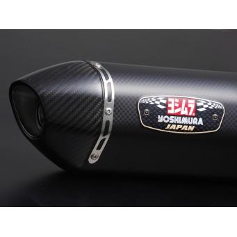 SLIP-ON R77S 76021677