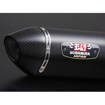 SLIP-ON R77S 76021320