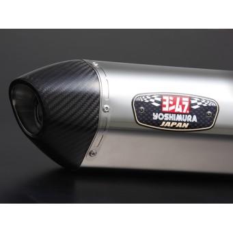 SLIP-ON R77S 751035