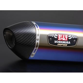SLIP-ON R77S 753146