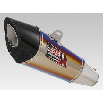 SLIP-ON R11 76021643