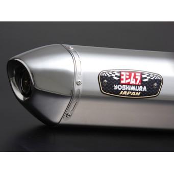 SLIP-ON R77J 754036