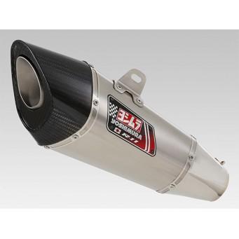 SLIP-ON R11 76021324