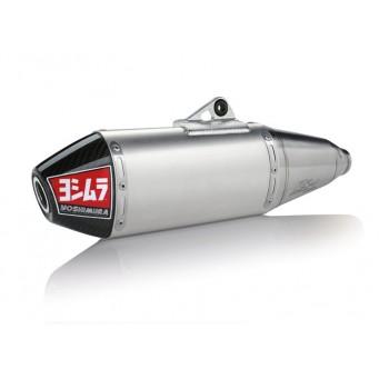 LINEA RS-4 757008 FS-SS-AL-CF