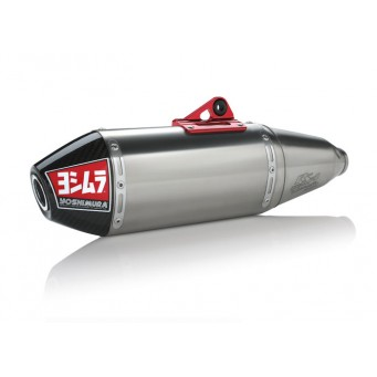 LINEA RS-4 701000580101 FS-TI-TI-CF