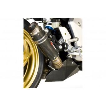 SLIP-ON RP-1 GP 76007612