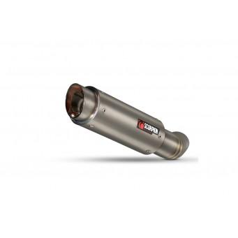 SLIP-ON RP-1 GP 76021335