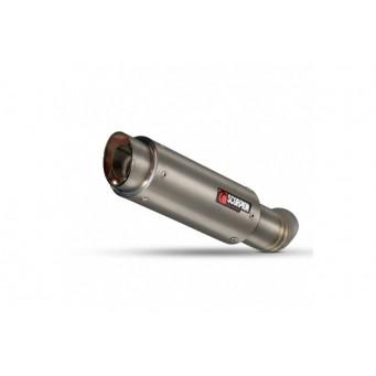 SLIP-ON RP1-GP 7602342