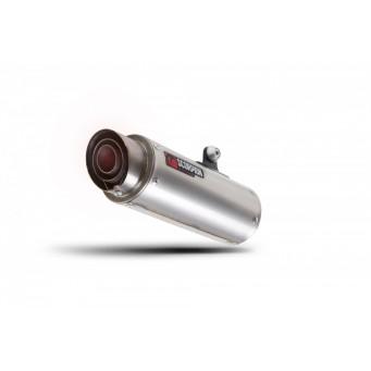 SLIP-ON RP1-GP 76021346