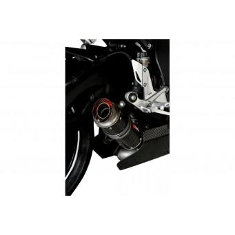 SLIP-ON RP-1 GP 76000312